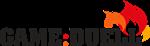 Logo Gameduell