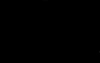 Logo GT6
