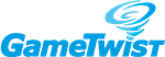 Logo Gametwsit