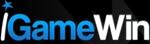 Logo igamewin