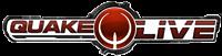 Logo Quake Live