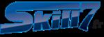Logo Skill7