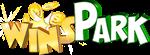 Logo Winspark